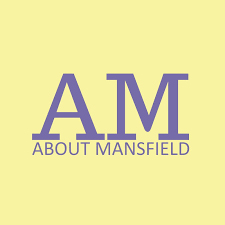 About Mansfield