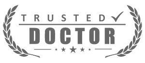 Chiropractic Mansfield TX Trusted Doctor